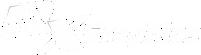 logo-rx-retina