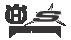 logos-fabricas